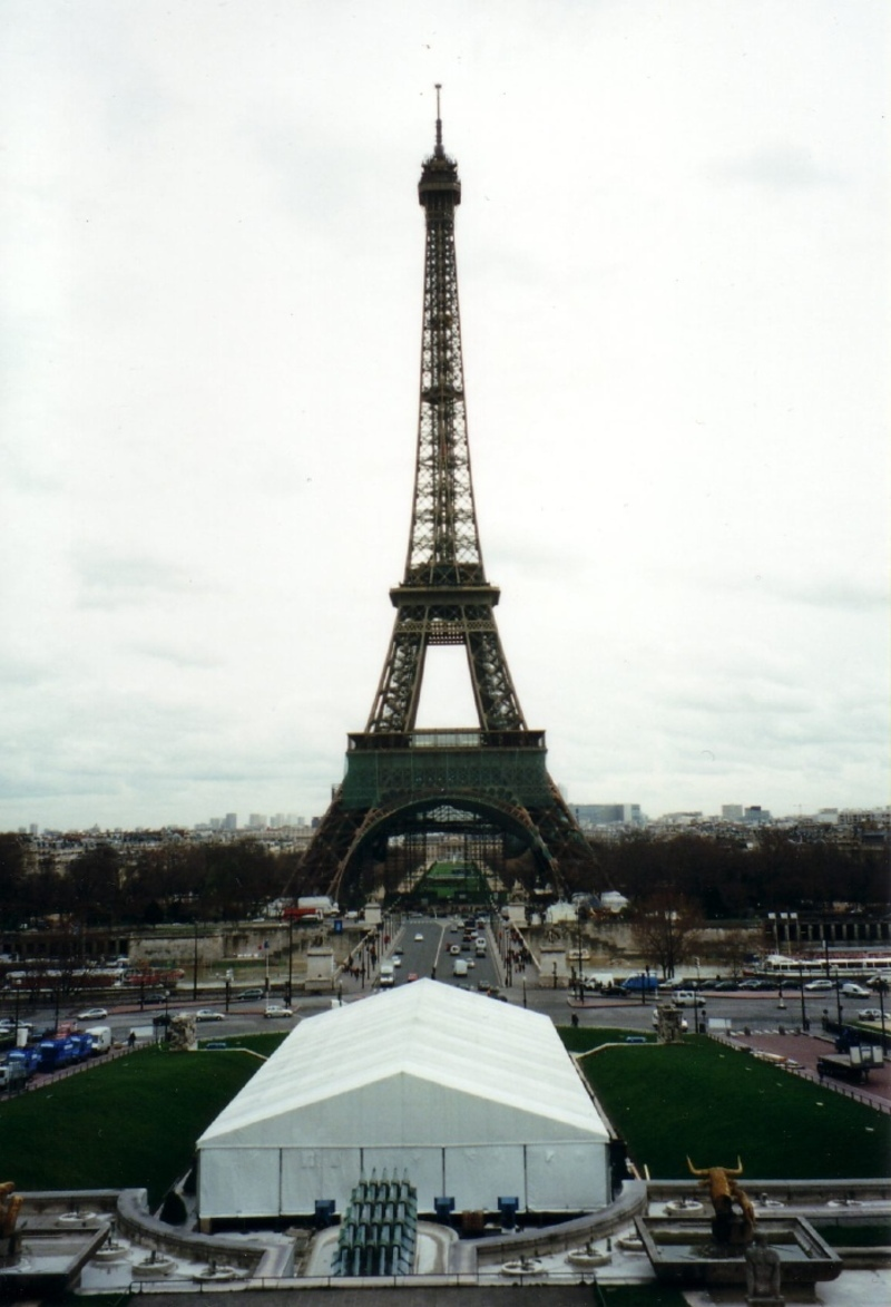 Bons plans pour se loger pas cher a paris for Bon plan hotel paris